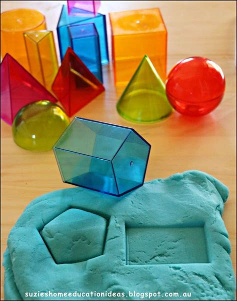 best 25 2d and 3d shapes ideas on 3d shapes activities 3d shapes and 3d shapes 25 best ideas about 2d shapes kindergarten on 2d and 3d shapes shape activities