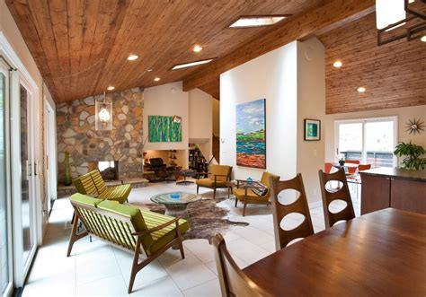 decorating style top 15 best wooden ceiling design ideas small design ideas