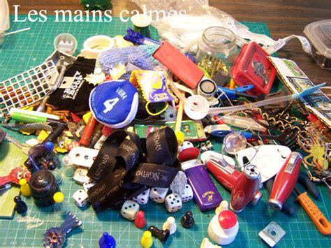 libro les petits cousins les websets by kissdesign website