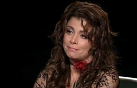 Paula Abdul Has A Meltdown by Amusing Archives Page 4 Of 22 Common Sense Evaluation
