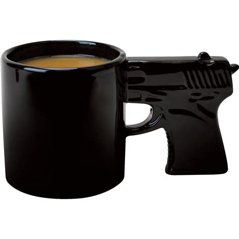 coolest mugs 7 of the coolest coffee mugs you can buy today