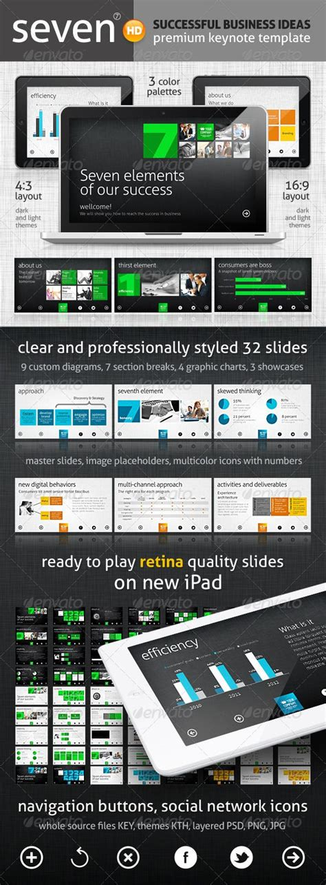 keynote themes for ipad 124 best keynote themes templates images on pinterest