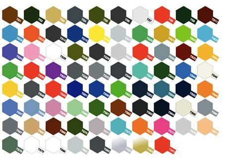 tamiya paint chart pdf image mag