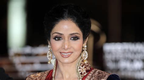 actress sridevi death video sridevi cause of death accidental drowning variety