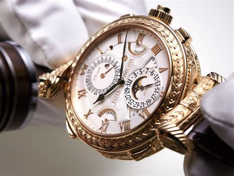 the 12 most expensive watches in the world dudeliving