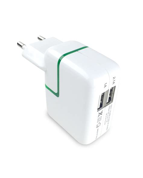 12w Usb Power Adapter 12w usb power adapter istore