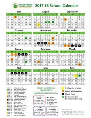 Laos Calendario 2018 Calendars Calendars
