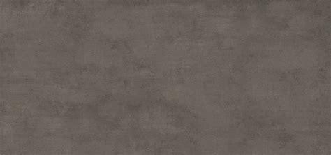keramik arbeitsplatten hersteller keramik sapienstone arbeitsplatten brown earth brown
