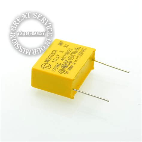 1k capacitor 105k 250v reviews shopping 105k 250v reviews on aliexpress alibaba