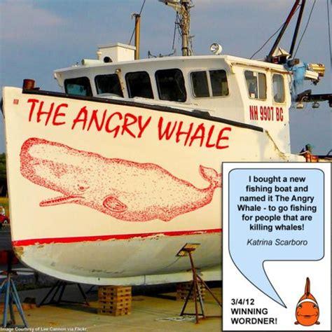 fishing boat killing best 25 fishing boat names ideas on pinterest floaters