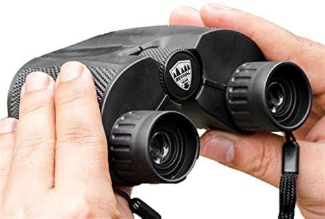 the best compact zoom binocular compact binoculars best 12x25 mini binocular with zoom