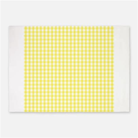 gingham rug yellow gingham rugs yellow gingham area rugs indoor outdoor rugs