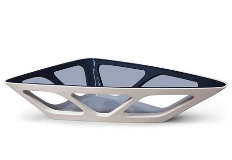 glass coffee tables modern modern glass top coffee table vg196 contemporary