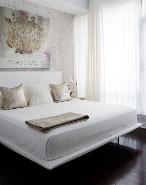 Bedroom Decorating Ideas Canada Bedroom Decorating And Designs By Douglas Design Studio