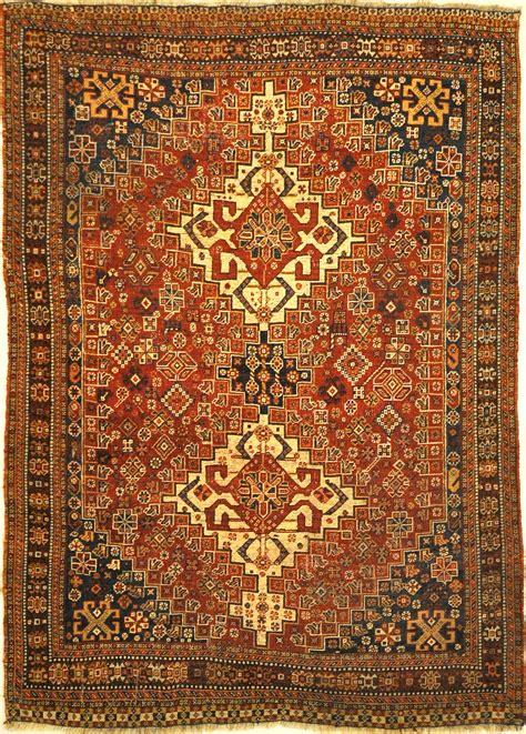rugs and more santa barbara antique qashqai rug santa barbara design center rugs