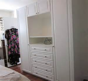 Design Ideas For Free Standing Wardrobes Freestanding Closet