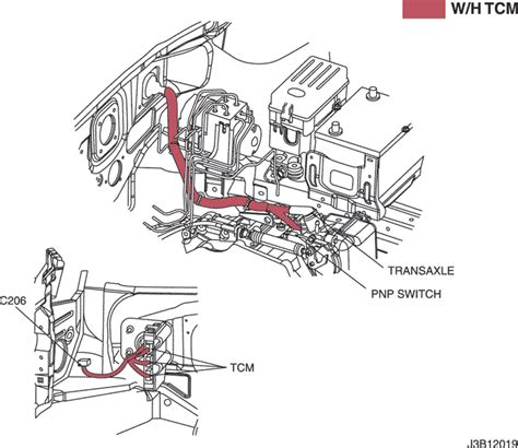 3 pin aux switch wiring diagram 3 get free image about