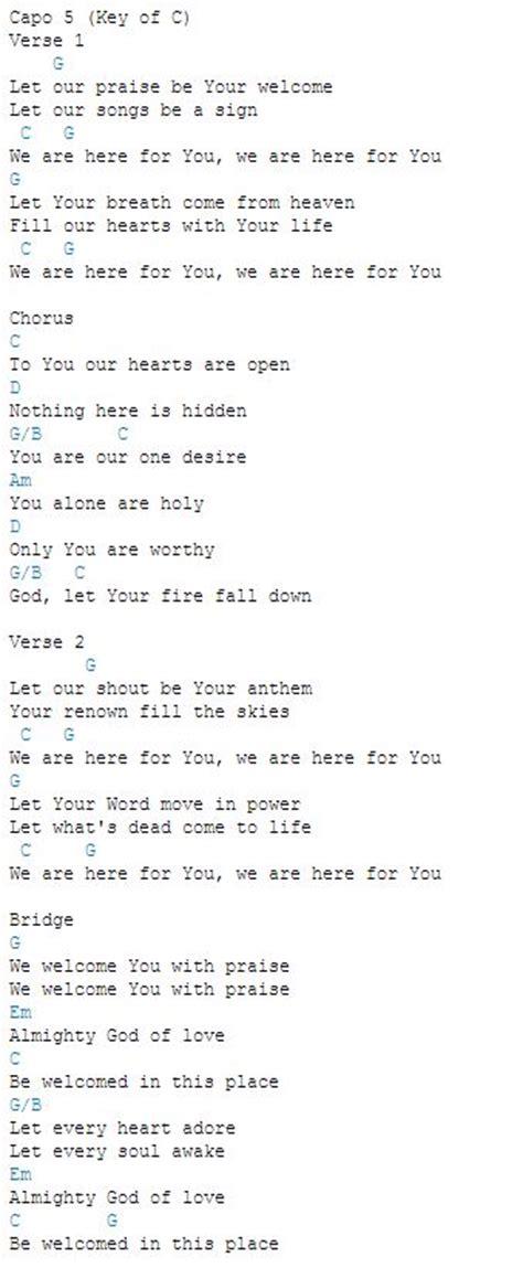 printable worship lyrics christian contemporary piano sheet music free christian