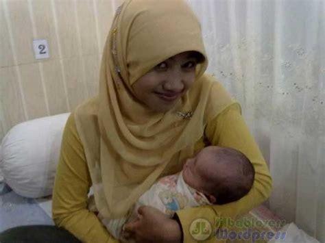 Jilbab Anak 6 Bulan menyusui jilbab lover s halaman 2