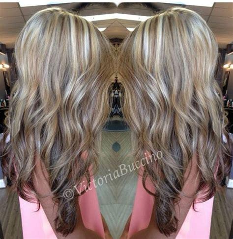 hairstyle reverse highlight best 25 reverse ombre hair ideas on pinterest reverse