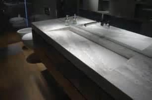 lavabos para ba 241 o de marmol dikidu