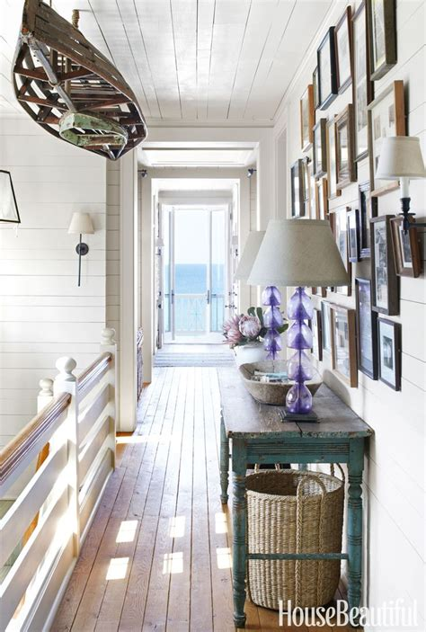 summer tour of homes the hall way 34440 best images about coastal lifestyle and inspiration