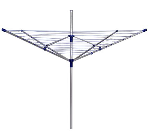 Clothesline Rack by New Outdoor Foldable Clothes Laundry Drying Rack Dryer