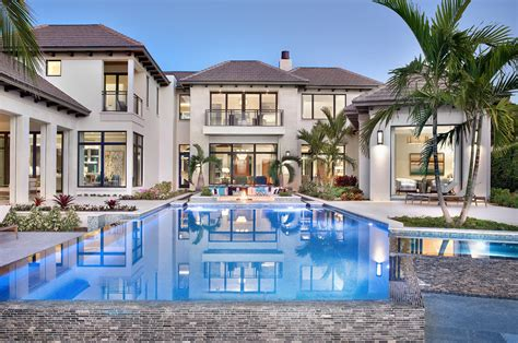 3750 rum row bcb homes naples florida