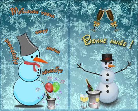 Cart De Voeux Gratuite by Carte De Voeux Gratuite 224 Imprimer Cartes Gratuites