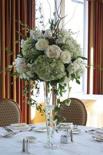 Flower Centerpieces For Weddings Wedding Special Tall Wedding Flower Centerpieces