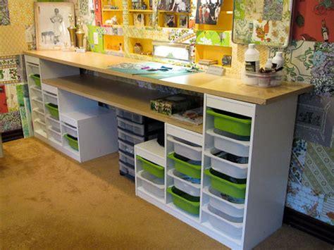 ikea craft room storage ideas craft storage ikea ikea desks for craft room storage ikea