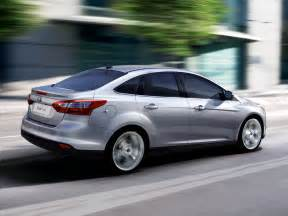 2013 Ford S 2013 Ford Focus Price Photos Reviews Features