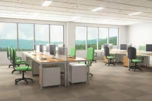 Conference Room Dividers - the way people work is changing the tenant advisor