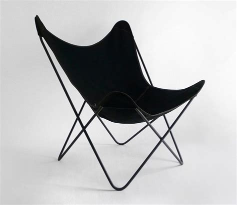 metal butterfly chair frame popular butterfly chair with removable cover buy metal