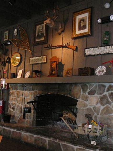 fireplace stores in delaware cracker barrel fireplace picture of cracker barrel