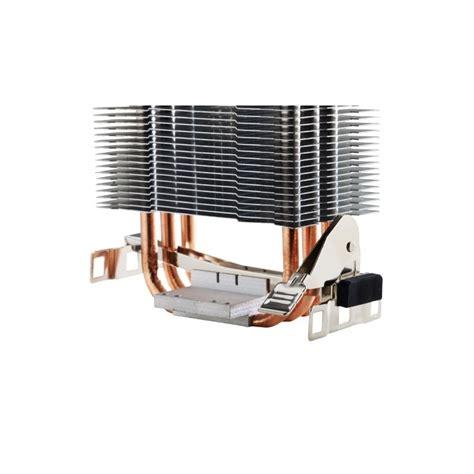 Komputer Cooler Master Hyper Tx3 Evo Jual Harga Cooler Master Hyper Tx3 Evo