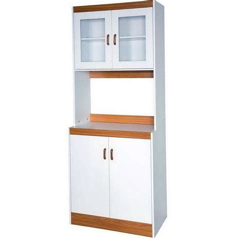 Kitchen Storage Cabinets Free Standing Home Design Ideas Free Standing Kitchen Cabinet Storage