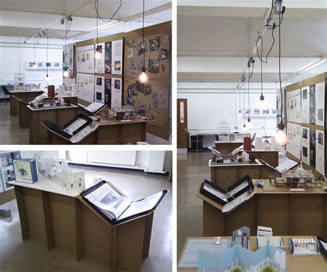 interior design shows interior design retail design design retail