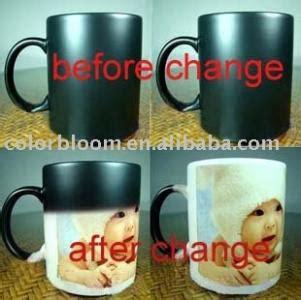 Mug Putih Standart wts print mouse pad shirt mug water flask more