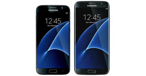 Samsung S7 Tahan Air komponen quot tahan air quot samsung galaxy s7 s7 edge bocor beritakus