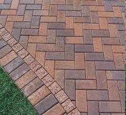 brick paver patterns brick phone picture