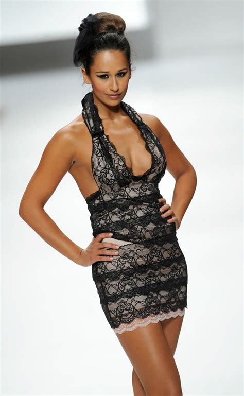Next Models Portugal