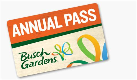 Busch Gardens Annual Pass Promo Code by Busch Gardens And Seaworld Tickets Florida Residents Mp4