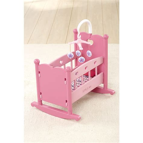 Baby Doll Beds Cribs New Baby Doll Cribs And Beds Suntzu King Bed Wooden