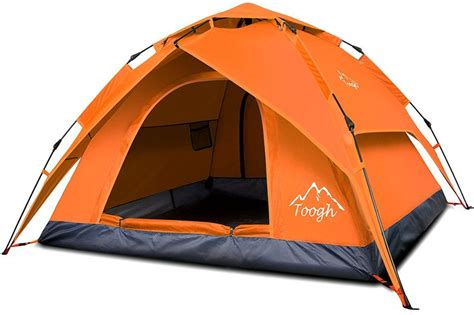 Cheap Cabin Tents by 25 Best Ideas About Canvas Tent On Bell Tent