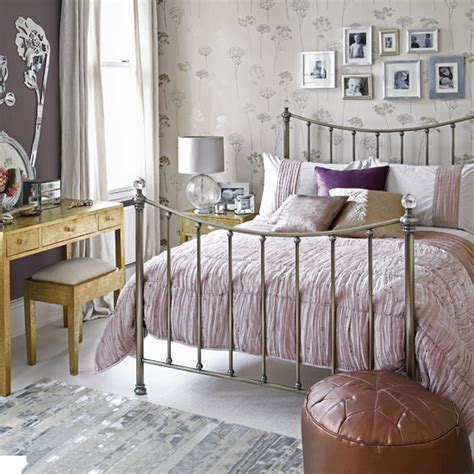 pastel bedroom ideas pastel bedroom stylehomes net