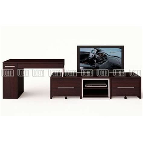 Modern Tv Desk by Industrial Tv Stand Quotes