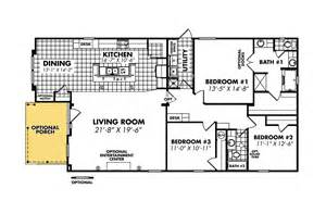 legacy mobile homes floor plans legacy housing double wides floor plans