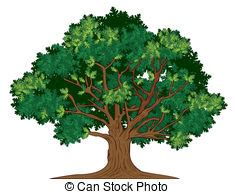 tree stock illustrations. 552,701 tree clip art images and