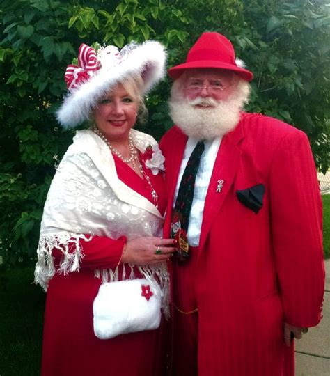real santa costume 25 best ideas about mrs santa claus costume on